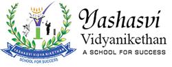 Yashasvi Vidyanikethan